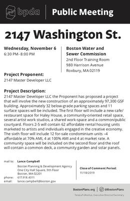 2147 Washington Public Meeting 116
